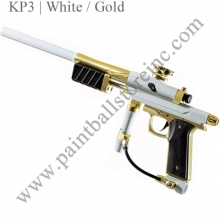 azodin_kp3_pump_paintball_gun_white-gold[1]